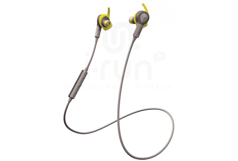 Jabra Sport Coach Bluetooth