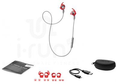 Jabra Sport Coach Bluetooth