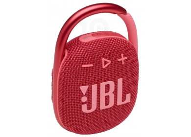 JBL Harman Clip 4