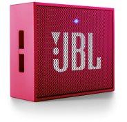 JBL Harman Enceinte Nomade Bluetooth BT Mini GO