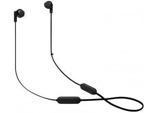 JBL Harman auriculares JBL Tune 215BT