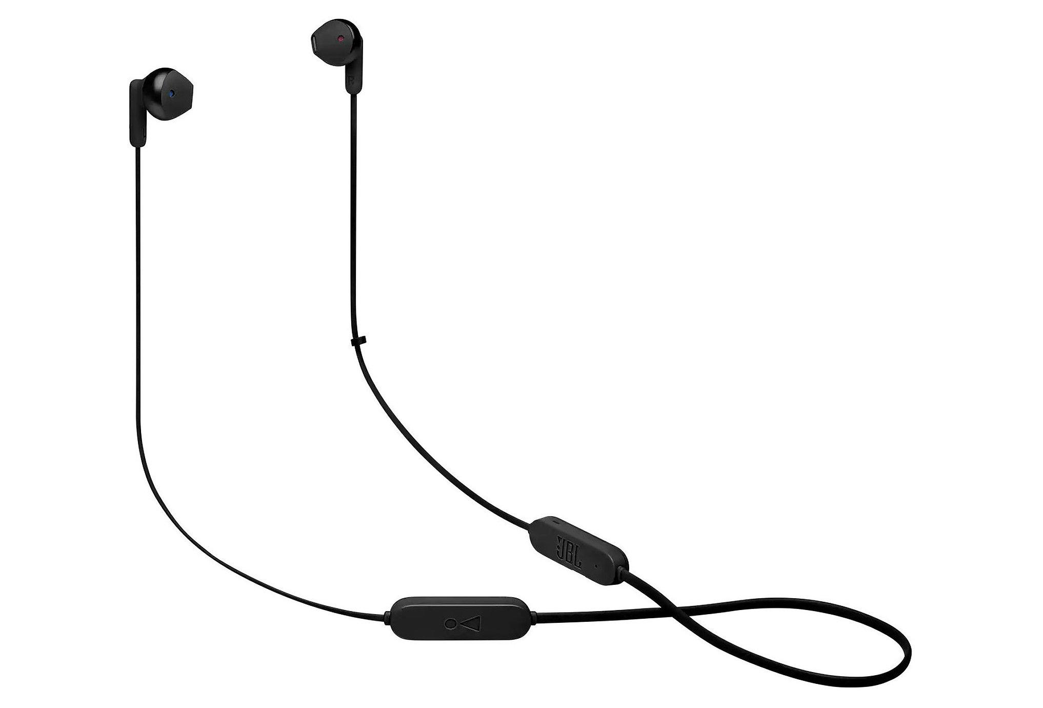 JBL Harman JBL Tune 215BT Casques / lecteurs mp3