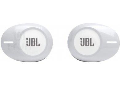 JBL Harman Tune 125TWS