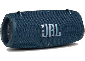 JBL Harman altavoz Xtreme 3