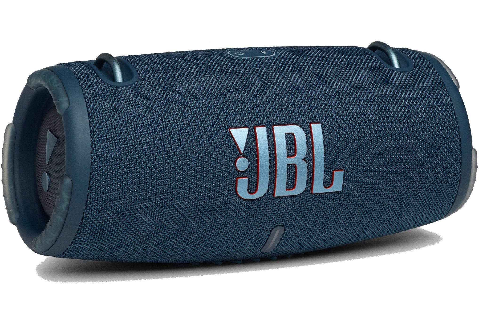 JBL Harman Xtreme 3 Enceinte Bluetooth