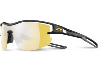 Julbo gafas Aero Zebra Light