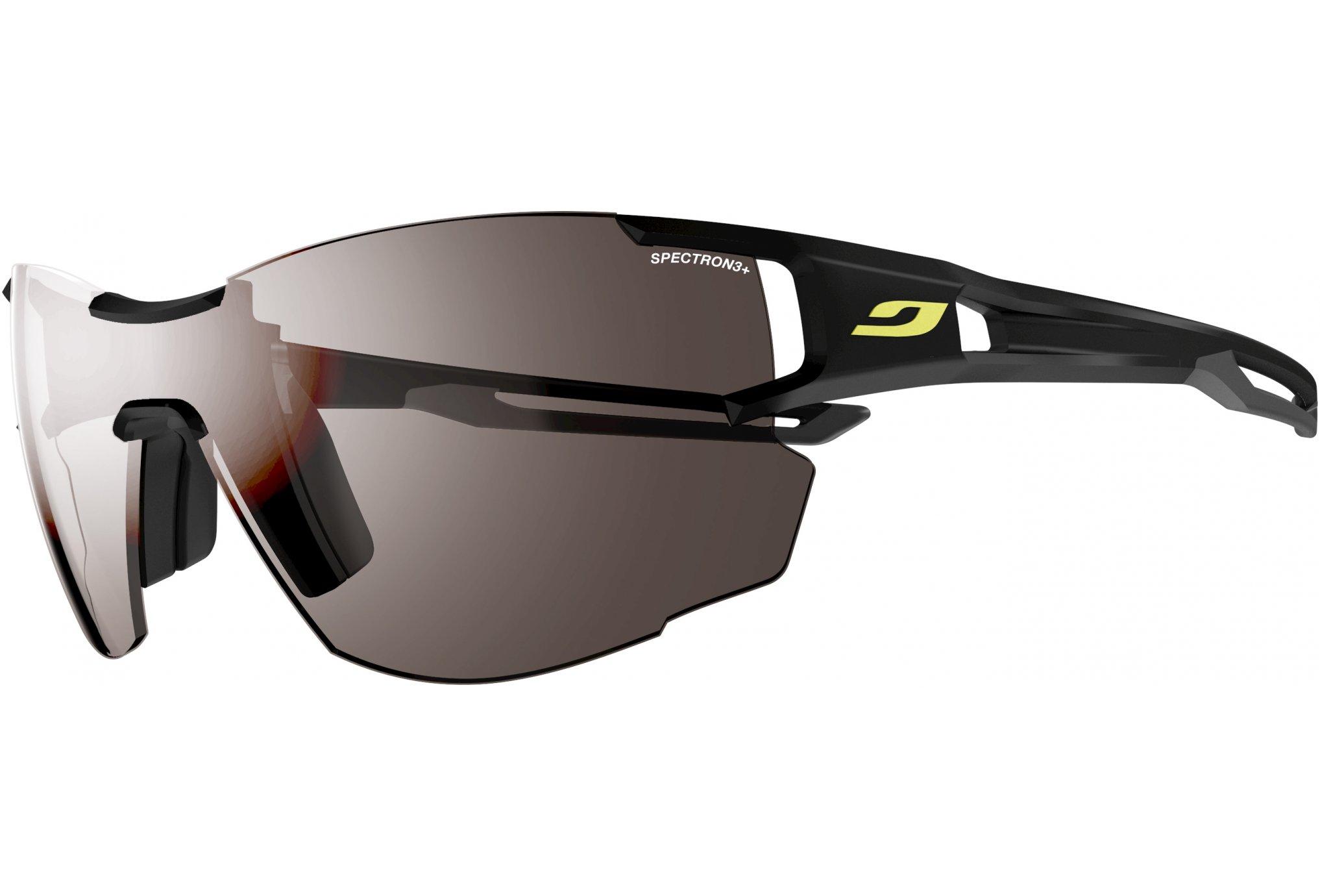 Julbo Aerolite spectron 3+ lunettes