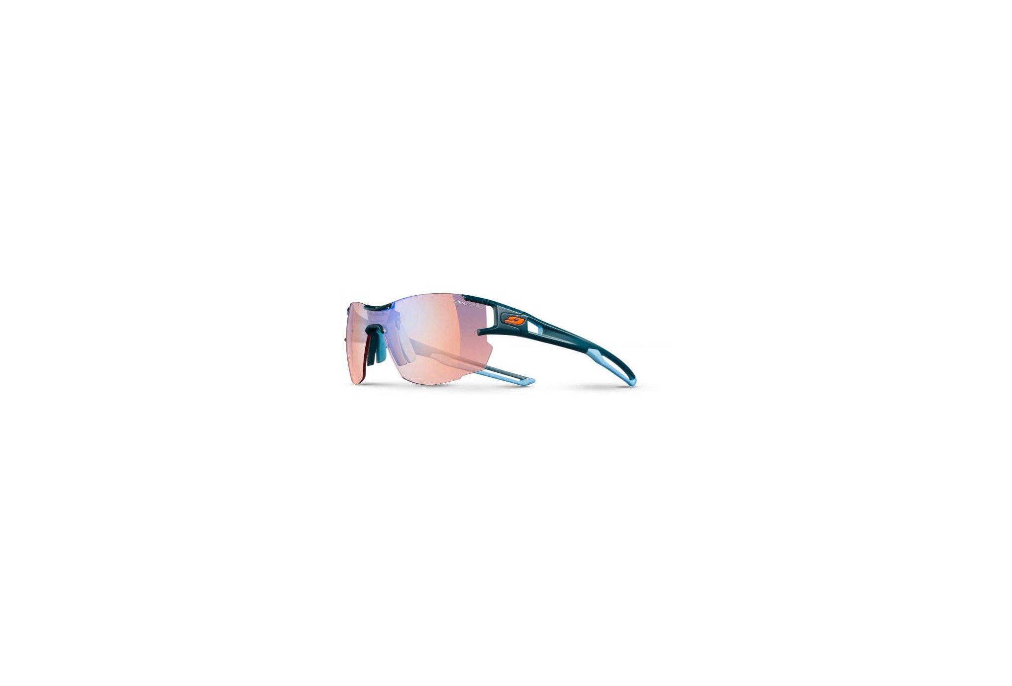Julbo Aerolite zebra light lunettes