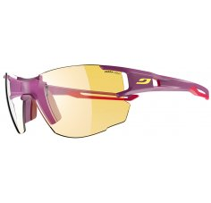 Julbo Aerolite Zebra Light W