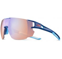 Julbo Aerospeed Martin Fourcade Reactiv Photochromic Performance 1-3