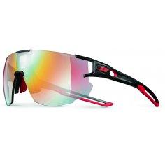 Julbo Aerospeed Zebra Light F