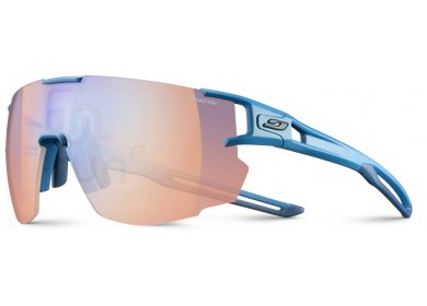 0b85b7ceed Julbo Aerospeed Zebra Light Red Bleu