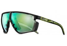Julbo Evad-1 Reactiv Photochromic Performance 1-3