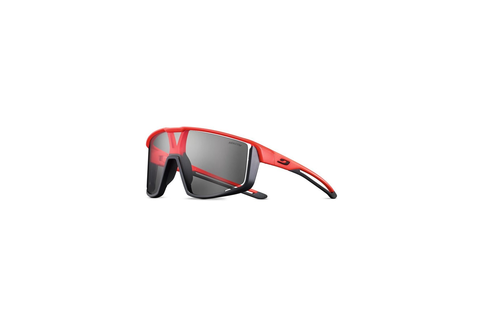 Julbo Fury Reactiv Photochromic 0-3 Lunettes