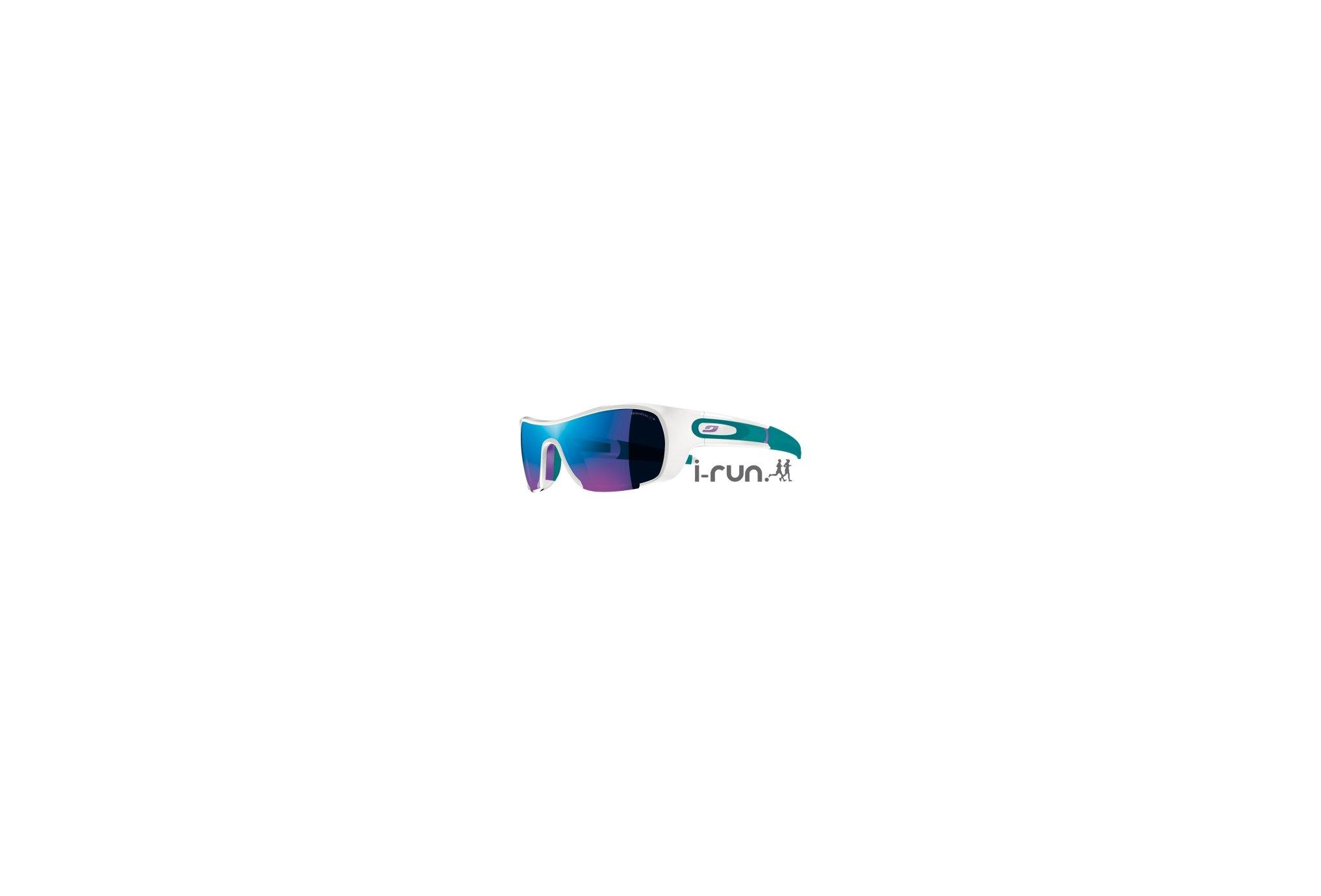 96eb5a456d098 Liste de produits accessoires lunettes julbo julbo et prix ...