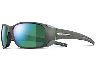 Julbo gafas Montebianco 3CF