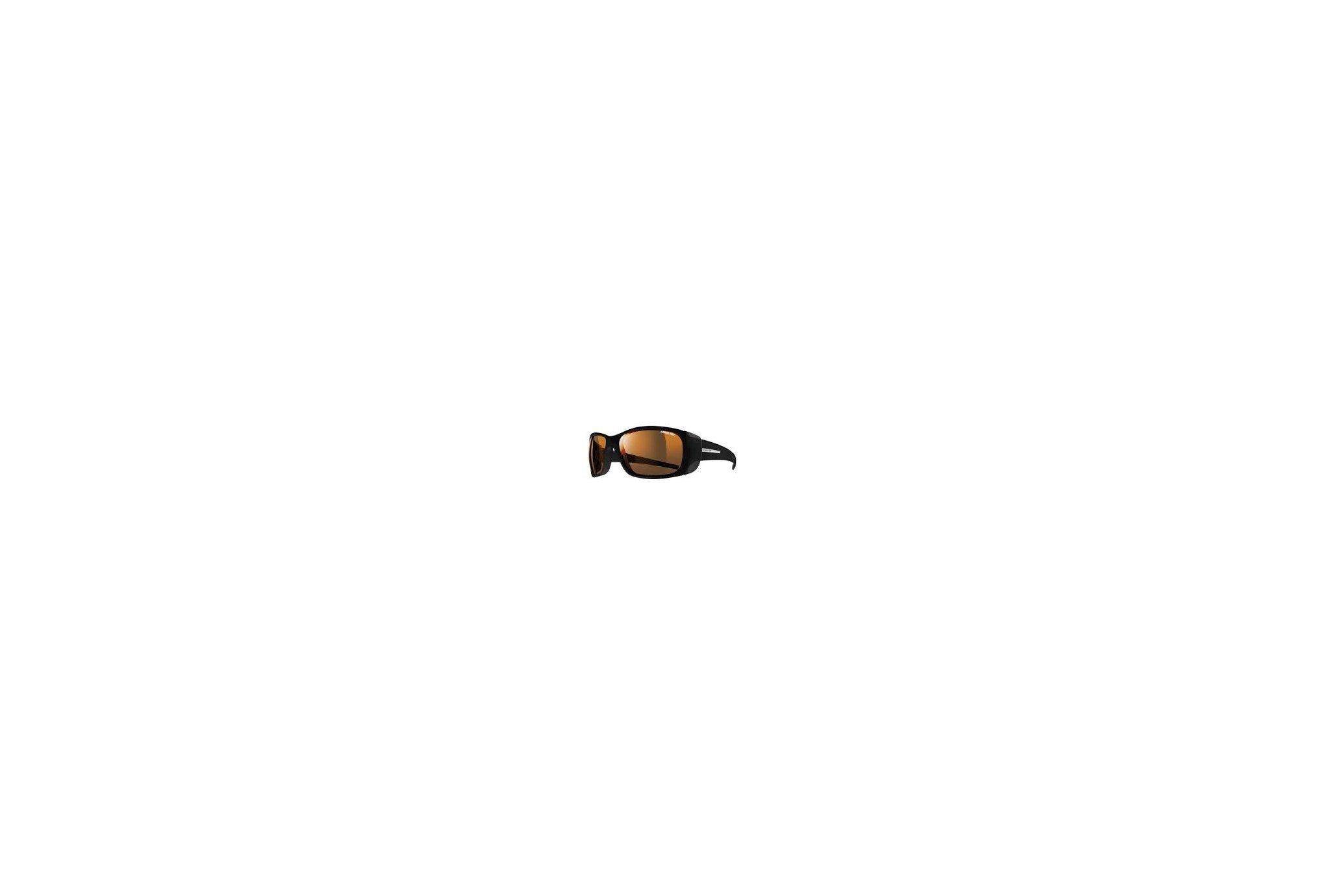 Julbo Monterosa Reactiv Photochromic 2- 4 Lunettes