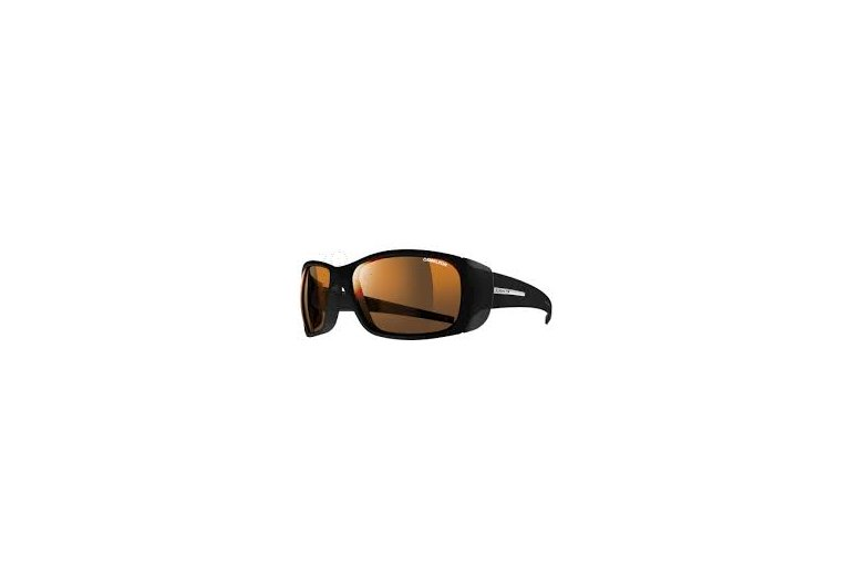 Julbo Monterosa Reactiv Photochromic 2- 4
