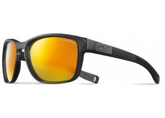 Julbo gafas Paddle Polarized 3 CF