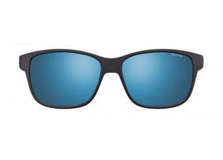 Julbo gafas Powell Polarized 3