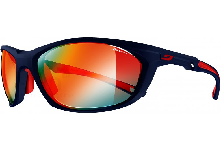 Julbo Race 2.0 Zebra Light
