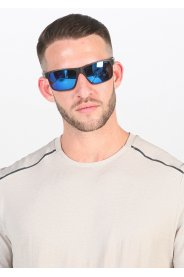 Julbo Renegade Polarized 3