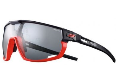 Julbo Rush Reactiv Photochromic Performance 0-3