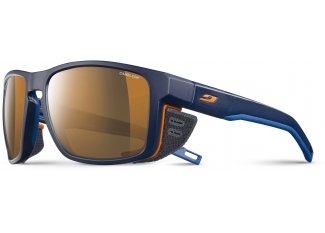 Julbo gafas Shield Reactiv Photochromic