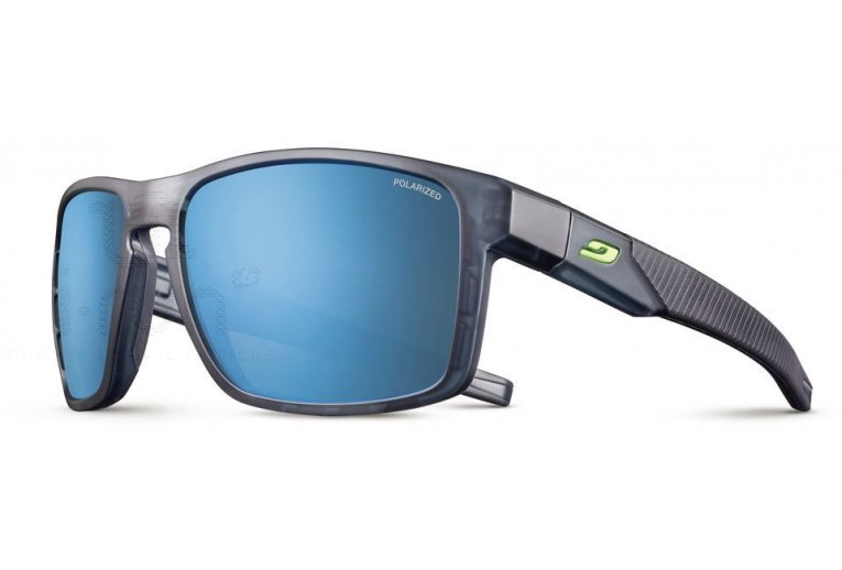 Julbo Stream Polarized 3 CF