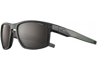 Julbo gafas Stream Polarized 3