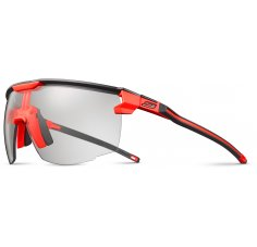Julbo Ultimate Reactiv Photochromic Performance 0-3