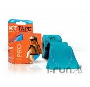KT Tape Synthetic Pro Pré-découpé