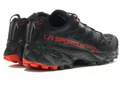 La Sportiva Akyra Gore-Tex M