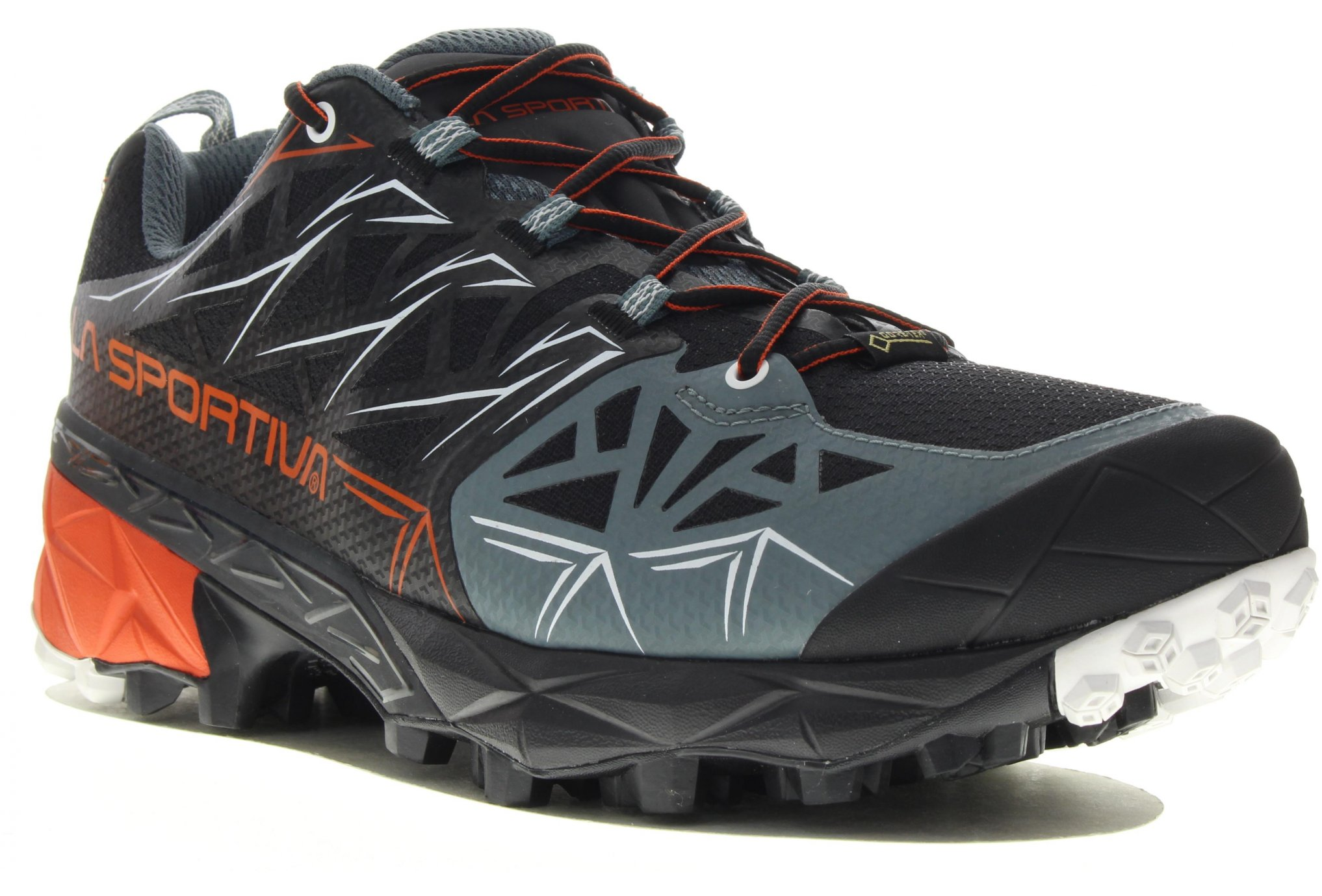 La Sportiva Akyra Gore-Tex W Chaussures running femme