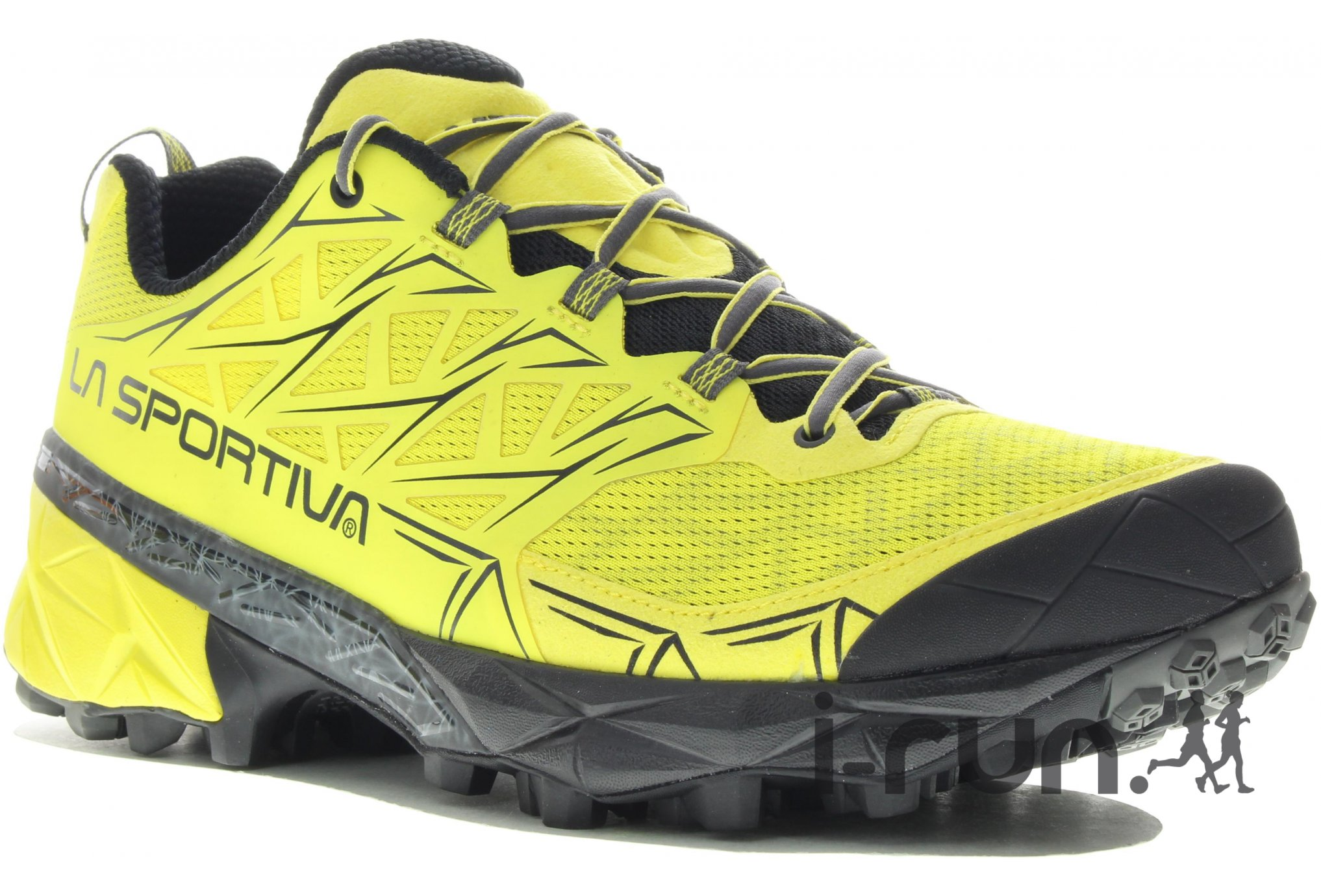La Sportiva Akyra M Chaussures homme
