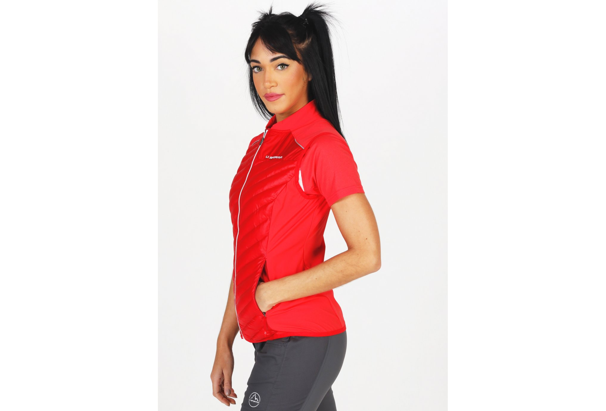 La Sportiva Aria W vêtement running femme