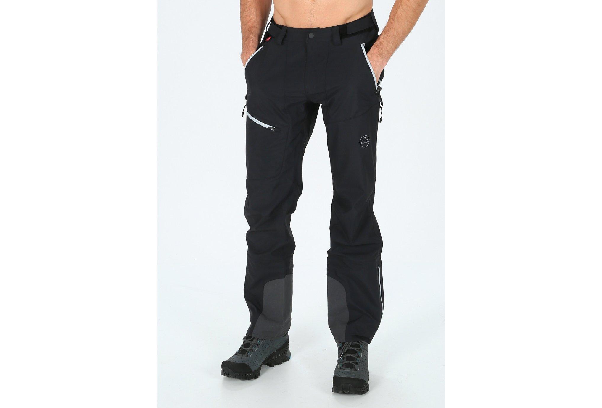 La Sportiva Arrow M vêtement running homme