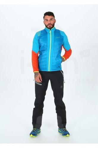 La Sportiva Ascent M