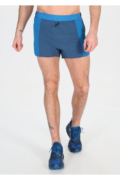 La Sportiva pantalón corto Auster
