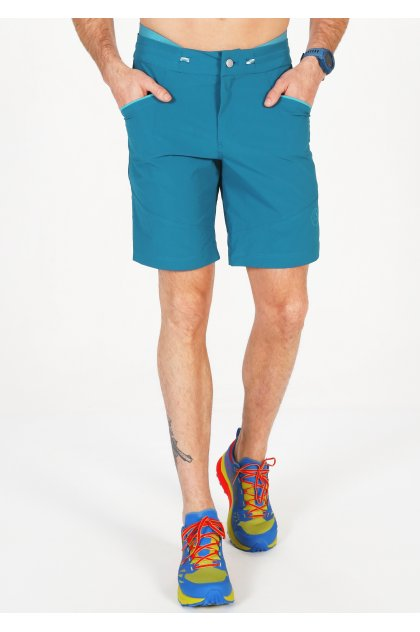 La Sportiva pantalón corto Basalt