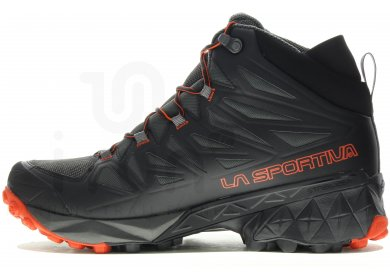 La Sportiva Blade Gore-Tex M