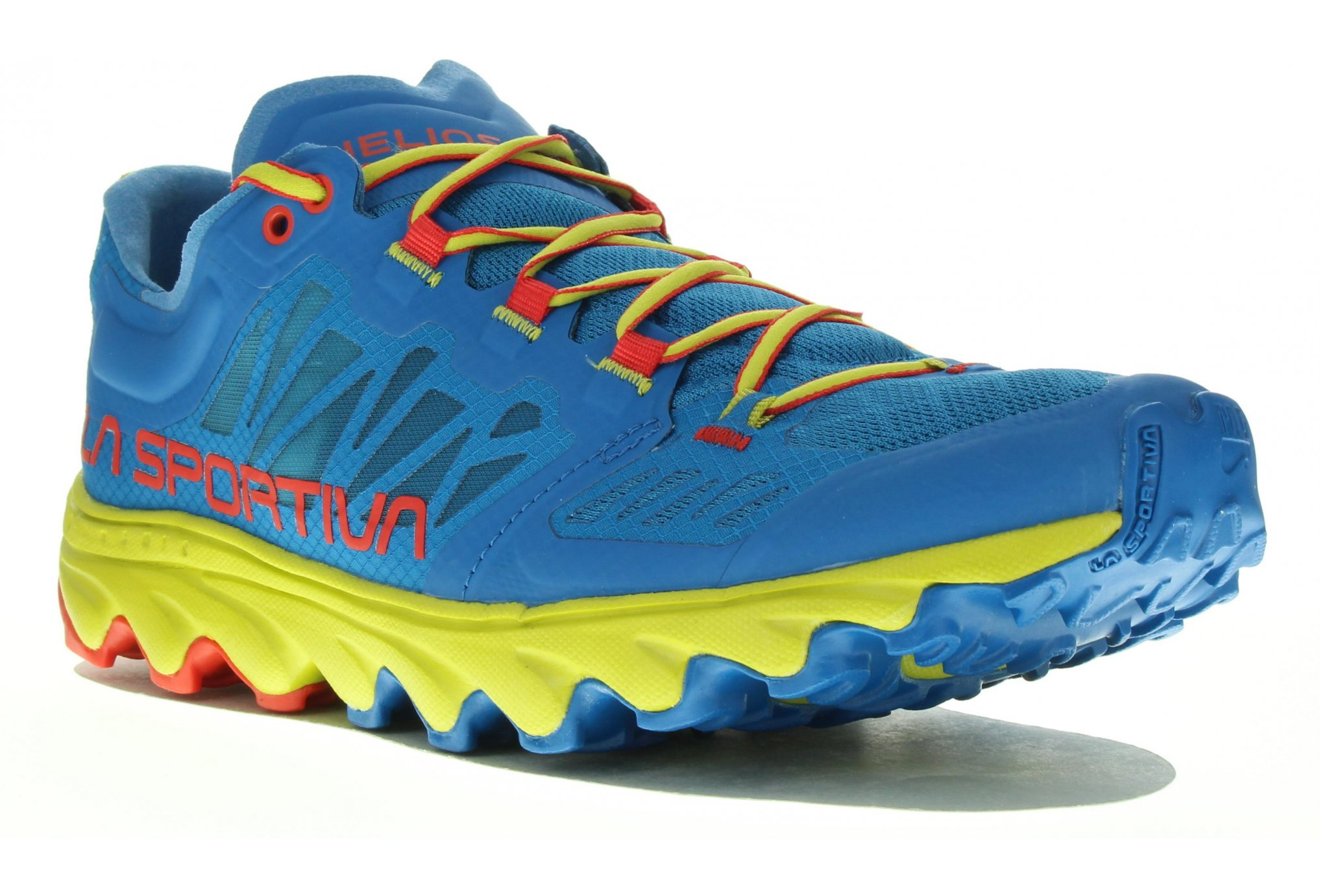 La Sportiva Helios III M Chaussures homme