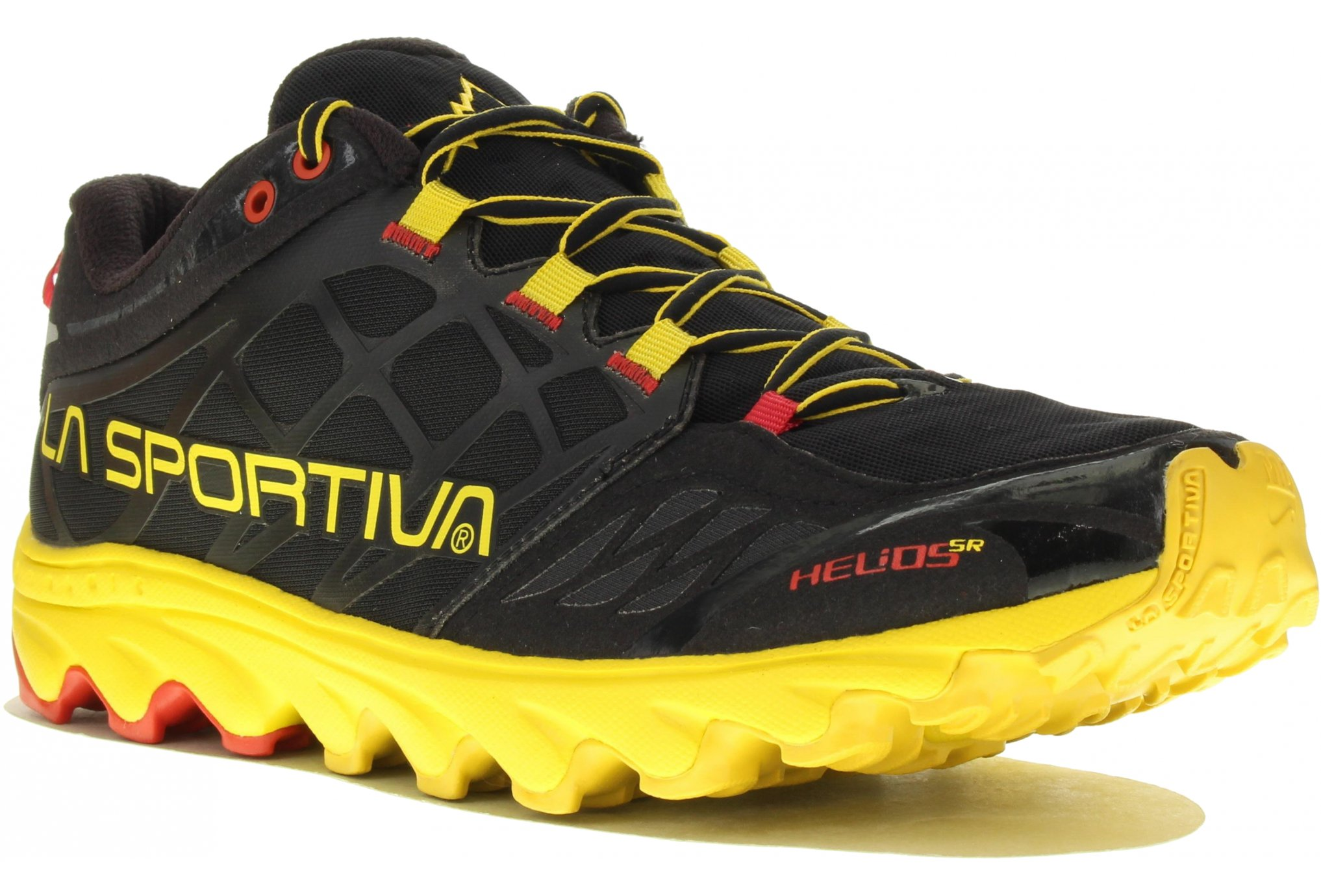 La Sportiva Helios SR Chaussures homme