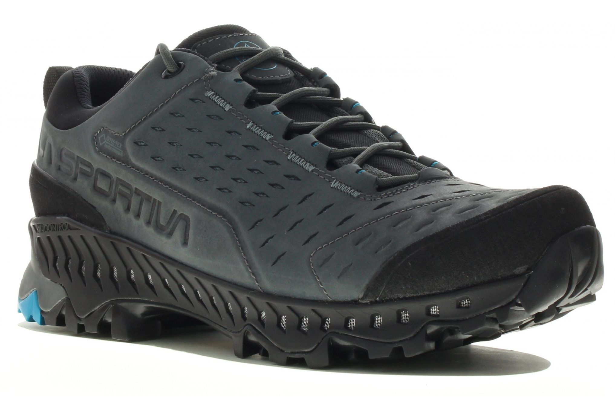 La Sportiva Hyrax Gore-Tex M Chaussures homme