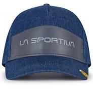 La Sportiva Jeans