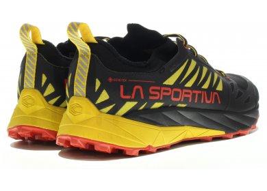 La Sportiva Kaptiva Gore-Tex M