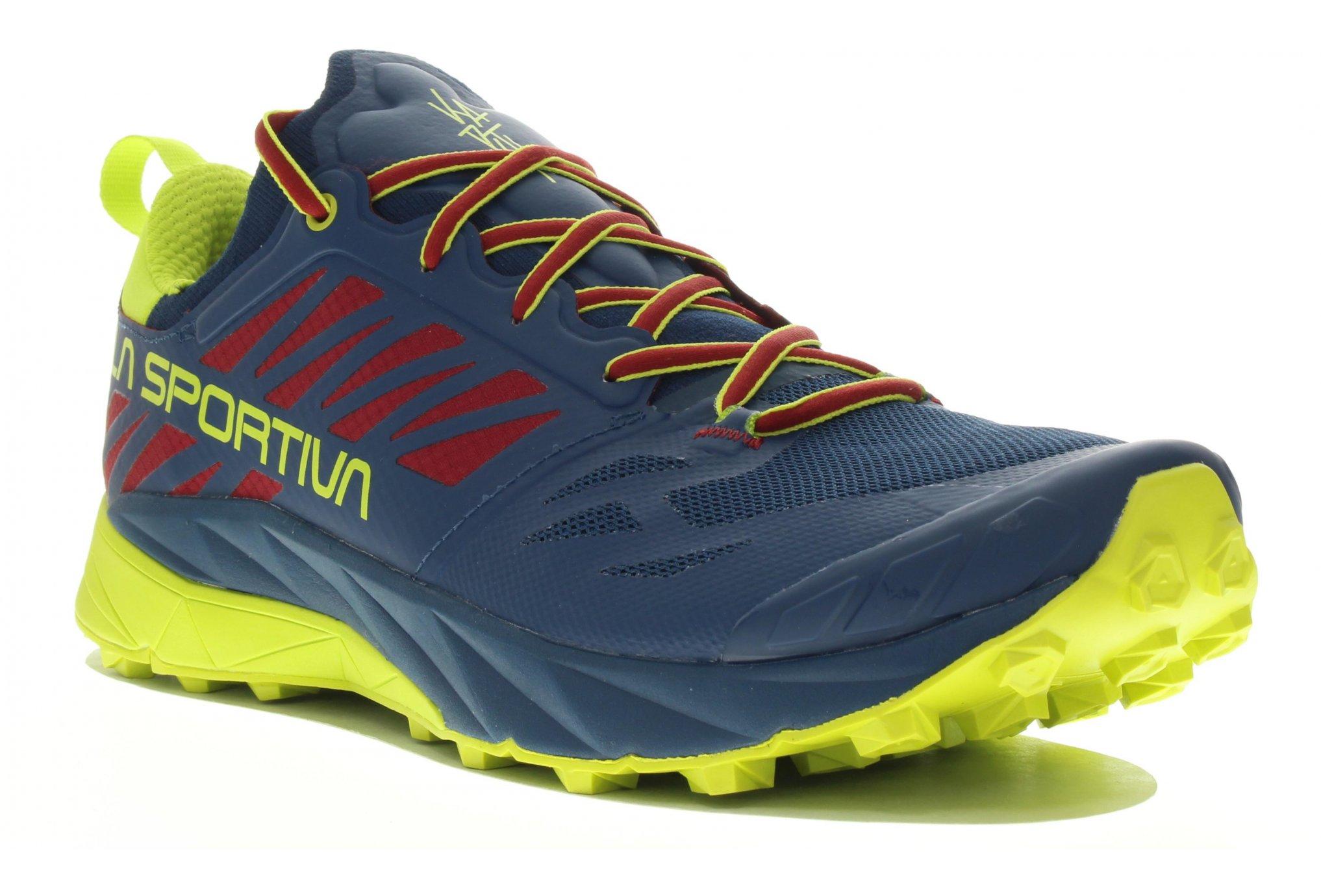 La Sportiva Kaptiva M Chaussures homme