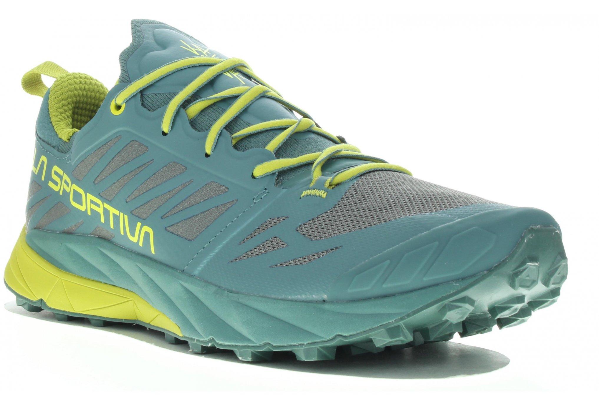 La Sportiva Kaptiva Chaussures homme