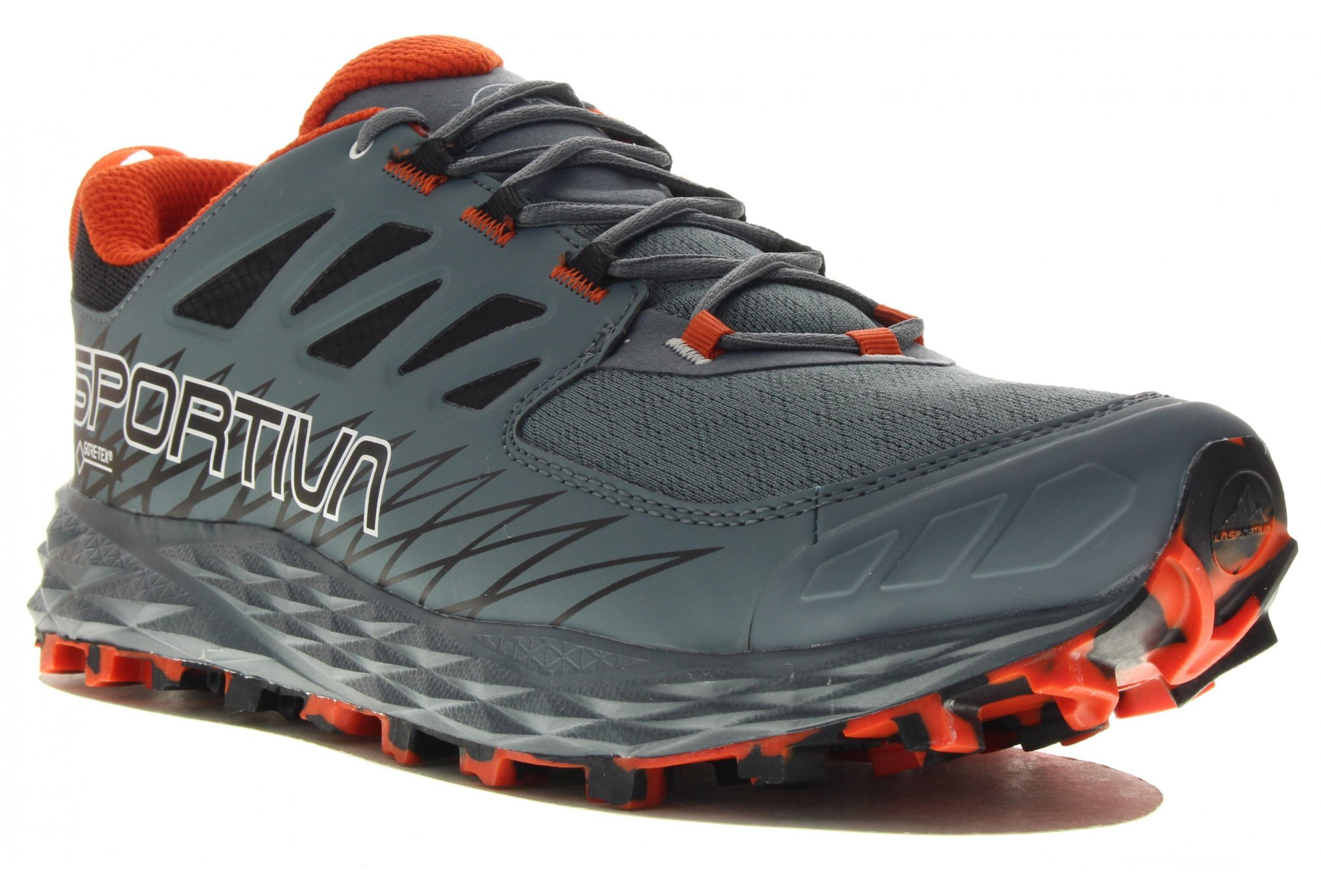 La Sportiva Lycan Gore-Tex W Chaussures running femme