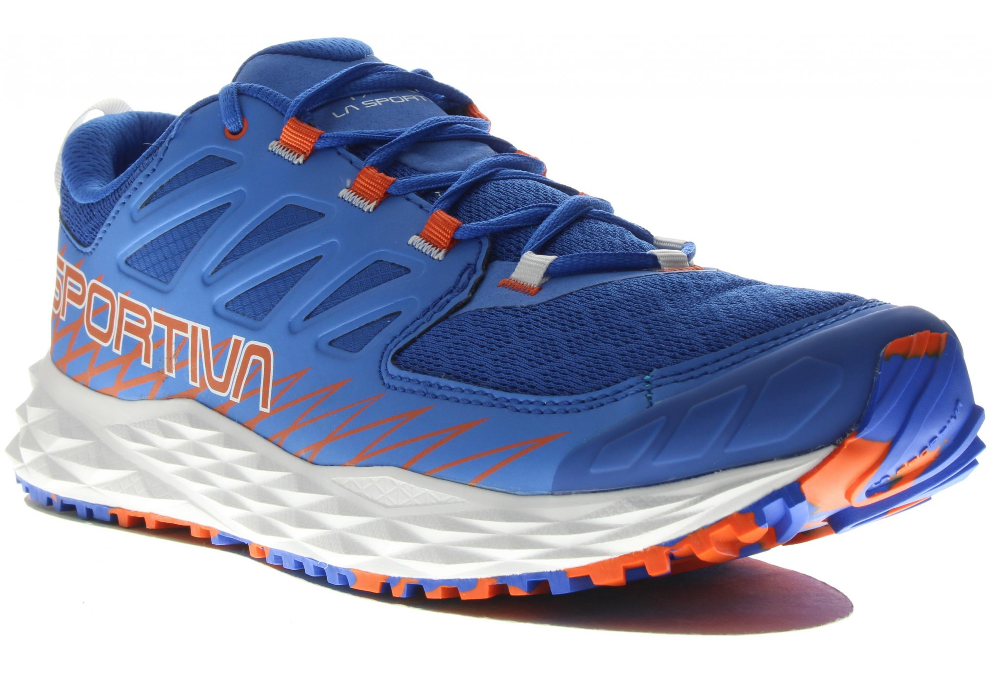 La Sportiva Lycan W Chaussures running femme